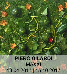 PIERO_GILARDI_MAXXI_ROMA
